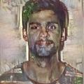 Gonçalo Oliveira (@gol20) Avatar