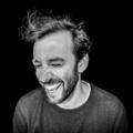 Álvaro Martino (@alvaromartino) Avatar