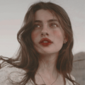 natalie (@intoxics) Avatar