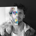 Christian McLeod (@christianmcld) Avatar