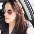 Erin Strahsburg (@erin_strahsburg) Avatar