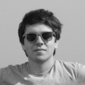 Mikołaj Cempla (@cempla) Avatar