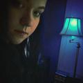 Alexis Marhanka (@alexismarhanka) Avatar