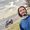 Mehdi (@mehdi_darban) Avatar