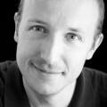 Nikolaj van Omme (@nikolaj_tenor) Avatar