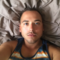 Jeffery sanders (@jeffiethegreat) Avatar