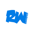 Rob Wingfield (@rbwngfld) Avatar