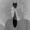 PatrisS (@patriss) Avatar