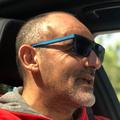 José Porto (@joseporto) Avatar