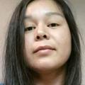 Cynthia Luna (@cynthia3) Avatar