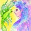 Patricia  (@patriciagrannum) Avatar