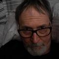 John Unwin (@junwin) Avatar