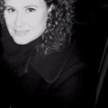 Karen Colangelo (@karencolangelopaintings) Avatar