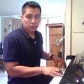 Paul (@vesselofel) Avatar