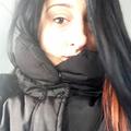 Eleni Tzinakos (@ms_elenius) Avatar