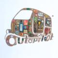 autopilot (@kashyapmurali) Avatar