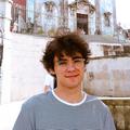 Igor  (@icv) Avatar