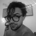 Jussan  (@jussan) Avatar