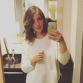 Heather Racansky (@littlepretty) Avatar