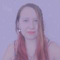 Kath CasRiv (@k4t4) Avatar