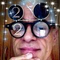 Gregory Lawrence Stewart (@stewartlawrence) Avatar
