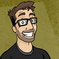 Joel Duggan (@joelduggan) Avatar