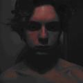 oliver (@gulpin) Avatar
