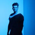 Josh Wright (@looksgoodiguess) Avatar