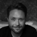 Fredrik Silberleitner (@fredriksilberleitner) Avatar