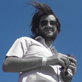 Cristian Estrada Massera (@cristianestrada) Avatar