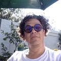 Glen  (@erroneous) Avatar