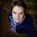 Daniel Ascot (@danielascot) Avatar