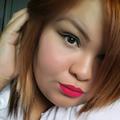 Isela Badwi (@pinkchette) Avatar