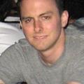 Jeff Hall (@jeffhallart) Avatar