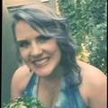 Kara Stewart Fortier (@karastewart) Avatar