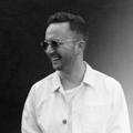 Cory Staudacher (@withhearts) Avatar