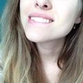 Sophie C (@sophireau) Avatar