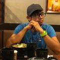 Ryan C. Espina  (@rye_espina04) Avatar
