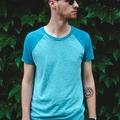 Stephen Leininger (@stephenleininger) Avatar