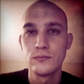 Adam J Gomez (@adamjgomez) Avatar