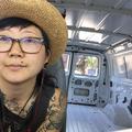 Ayako Junko Osaki (@junkosan) Avatar
