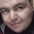 Roberto Cifuentes Jerez (@rcjerez) Avatar