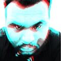 Luan Albrechetti (@albrechetti) Avatar