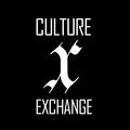 Culture Exchange (@culturexexchange) Avatar