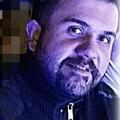 Arash Nahandian (@arash-nahandian) Avatar