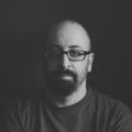 Aaron Acevedo (@aaronace) Avatar