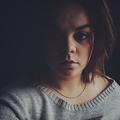 Elisabeth Doyon (@elisabethdoyon) Avatar
