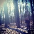 Daniel-Matt Shryock (@waterbug) Avatar