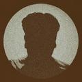 Johnny V (@johnnyvisable) Avatar