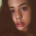 @alexisrae Avatar